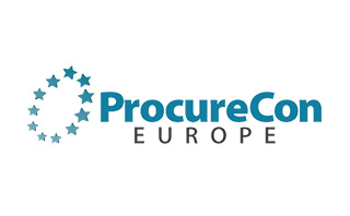 Procurecon Indirect Europe 2016