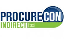 Procurecon Indirect East 2016