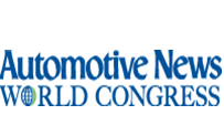 Automotive News Automotive Congress