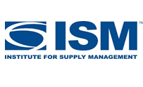 ISM Diversity 2016