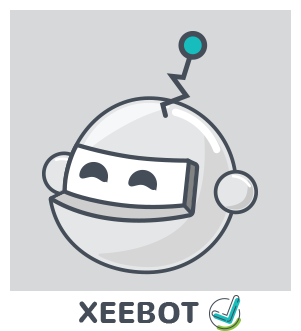 Xeevabot Profile Picture